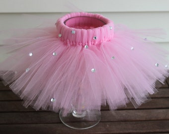 20% Off - Jeweled/Bedazzled Childrens Tutu