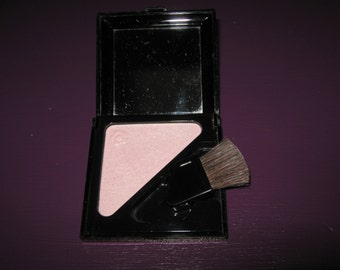 Mary Quant Vintage Rouge Make Up