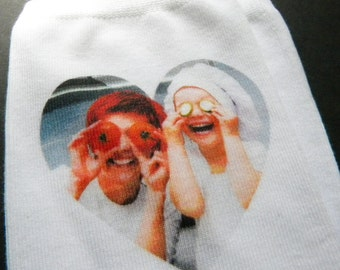 """Shop """"photo gifts"""" in Clothing"""