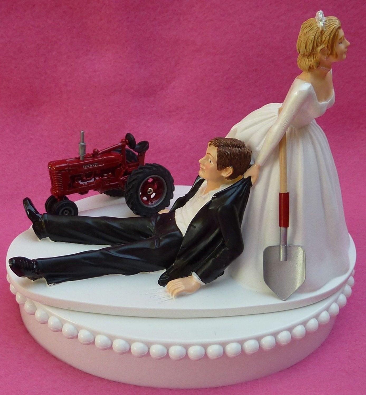 Decorating A Wagon For A Wedding ~ Instadecor.us