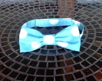 Boy's Bow Tie