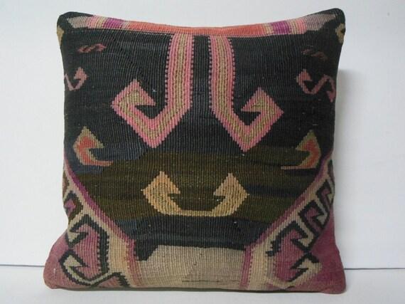 Cushion Cover 20 50 Cm Extra Large Sofa Throw Pillow