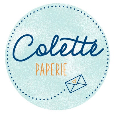 colettepaperie