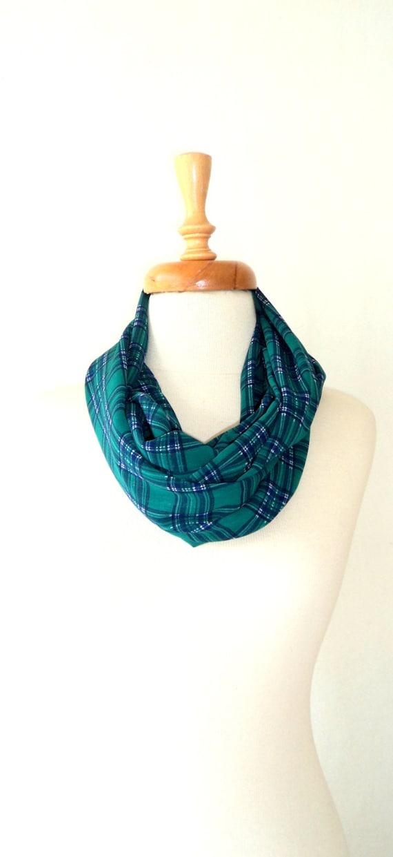 on sale chiffon scarf loop scarf scarf 箘nfinity
