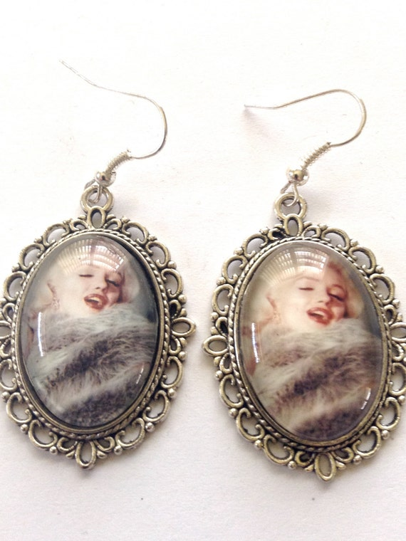 marilyn earrings unavailable listing on etsy 1636