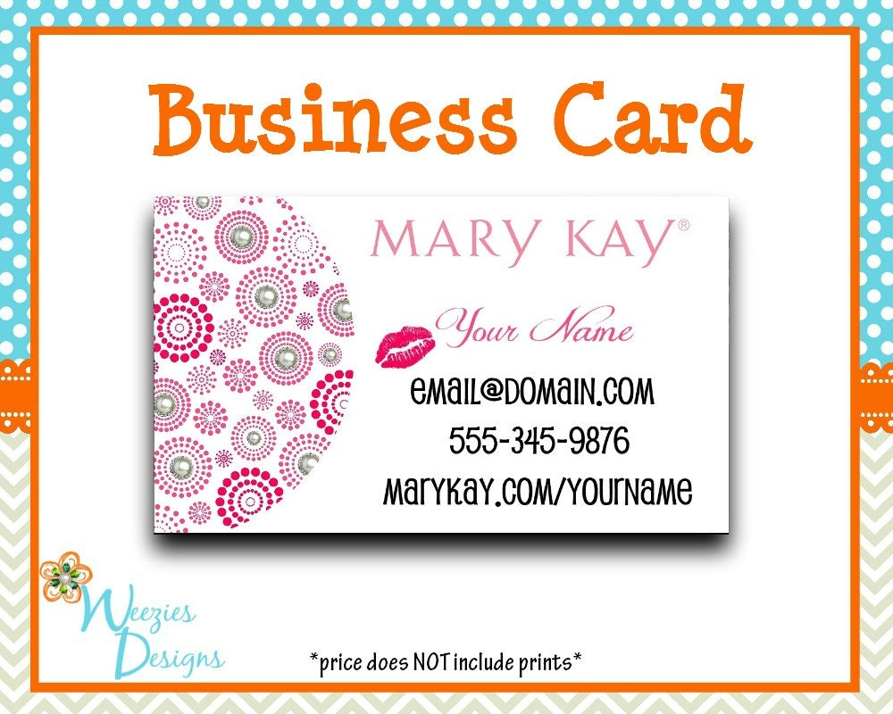 electronic commerce and mary kay Mary kay to sponsor exclusive symposium at the 2018 international investigative dermatology meeting mary kay, a global leader in the science of beauty, joins forces with the world's pre-eminent .