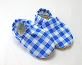 Baby booties 6-12 months, baby shoes, baby boy shoes, baby slippers,baby shower gift,baby gift,spring baby shoes, baby boy booties