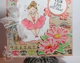 Windswept Diva image from Meljen's Design