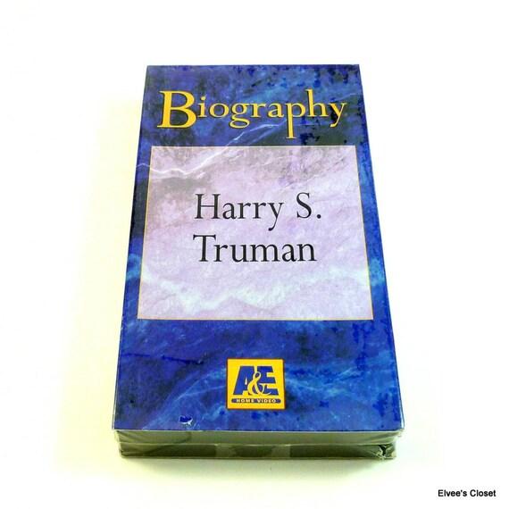 harry s truman biography essay Free essay examples, how to write essay on truman president war biography example essay, research paper, custom writing write my essay on truman war president.