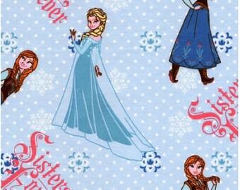 Frozen Nap Mat Nap Mat Sleeping Mat Kinder Mat Cover