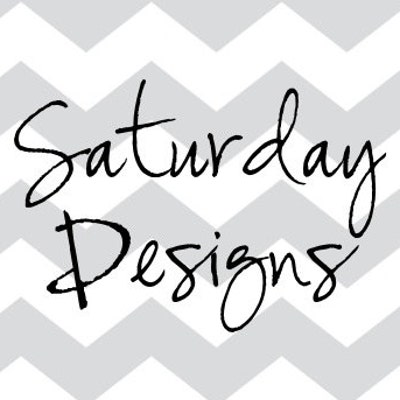 saturdaydesigns