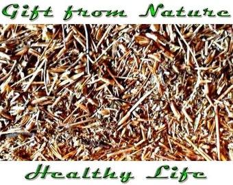 EYEBRIGHT Stem Euphrasia spp Dried Herb, Detox Herbal Tea Bio 50g