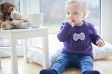 Handmade Sweaters In Girls Gt Clothing Etsy Kids