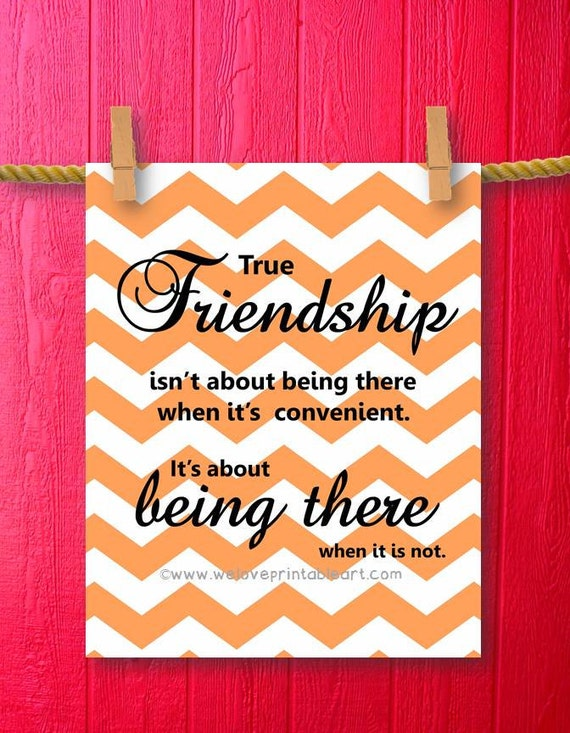 Best Friend Quote Christian : Items Similar To Friendship Gifts For Best  Friends Gift