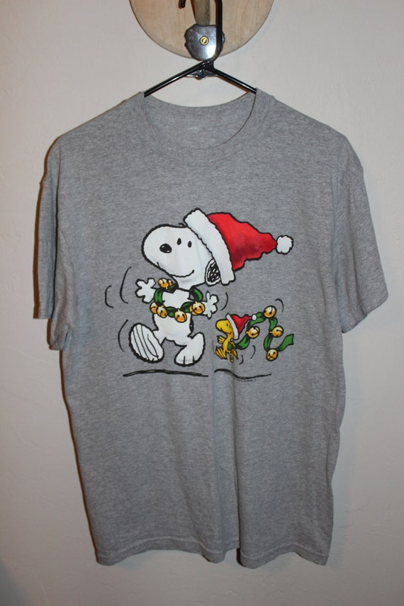 T Shirts & Merchandise from Woodstock at discount