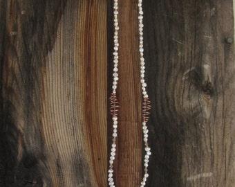 Western Pearls