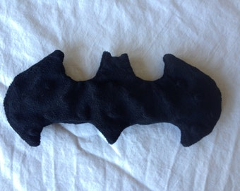 Batman Aromatherapy Pillow