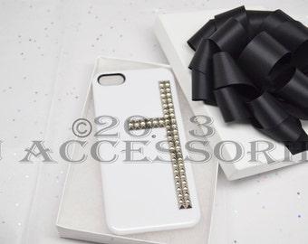 IPhone 5 Stud Case
