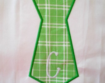 Personalized Tie Shirt, Shirt With Tie, Tie Shirt, Tie Bodysuit, Tie shirt for a boy