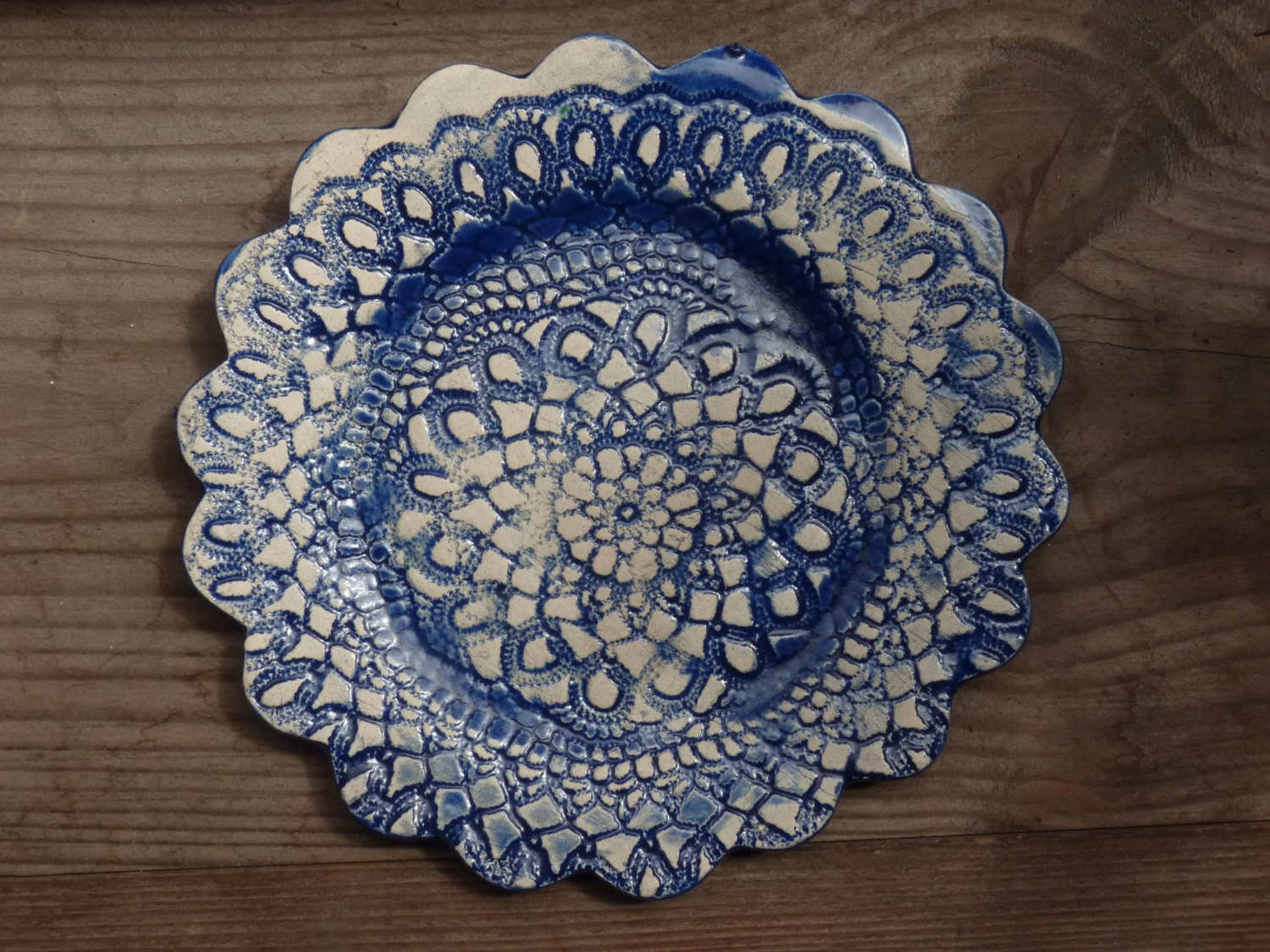 Decorative Plate Blue Ceramic Plate Lace Plate By Foxrosalita. Church Nursery Decorating Ideas. Sun Room Furniture Ideas. 40th Birthday Decor. Boys Wall Decor. Decorative Glass Marbles. Western Style Home Decor. Conference Room Rentals. Porthole Decor