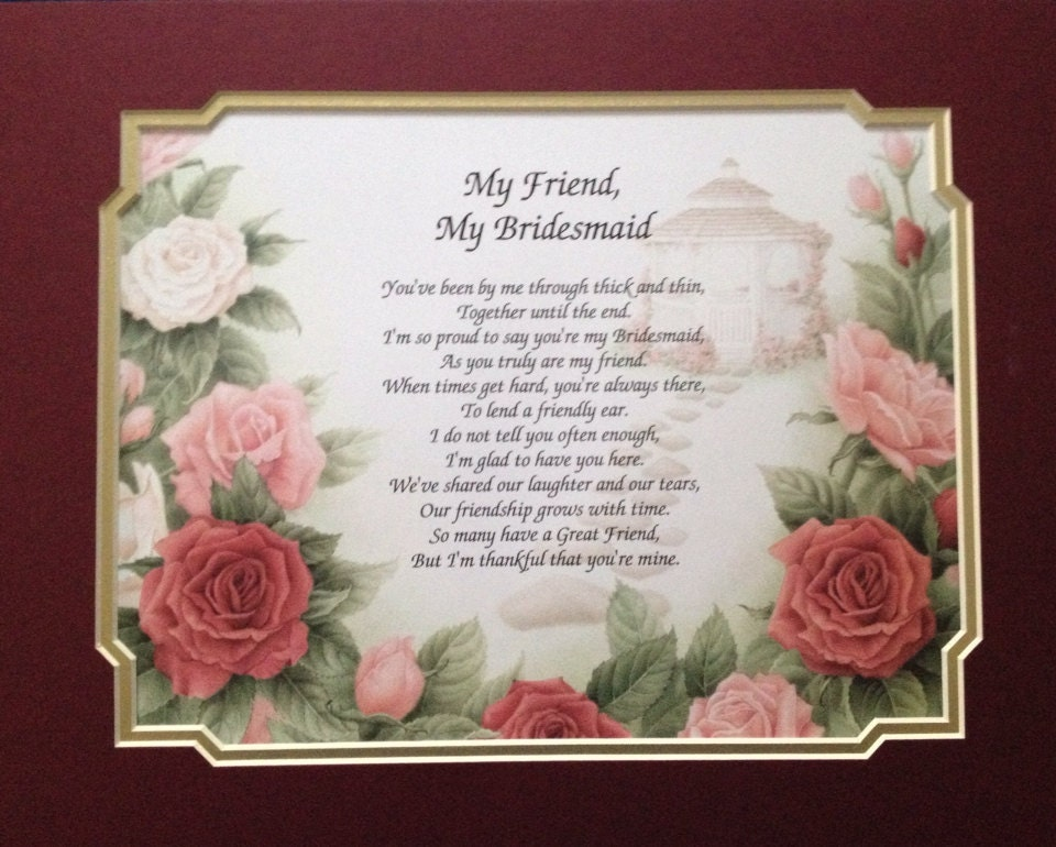Poems For my Sisters my Friend Poem Great