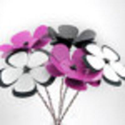 FlowersThatRock
