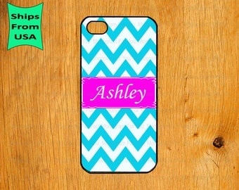 iPhone 6/6s Plus Case, iPhone 6/6s Case, Chevron Monogram iPhone 5s Case, iPhone 5c Cover, iPhone 4 4s Cases,iPhone SE Case