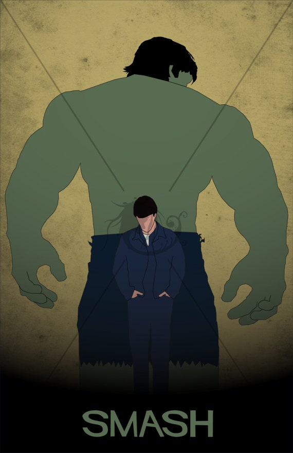 List of synonyms and antonyms of the word minimalist hulk for Minimaliste synonyme