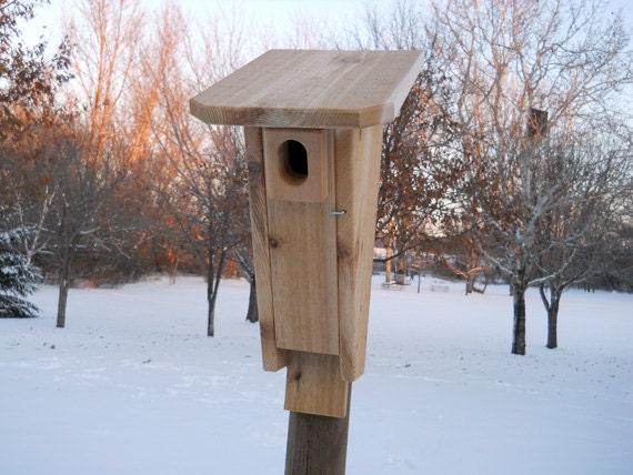 https://www.etsy.com/listing/172185429/outdoor-birdhouse-bluebird-house?ref=shop_home_feat_2