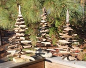 Driftwood tree 15-18 inches tall