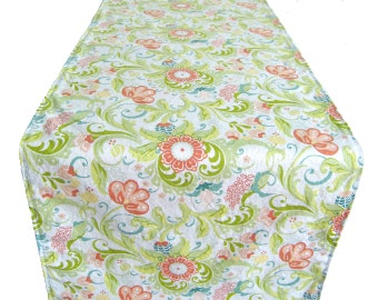 Items similar to removable wallpaper love your mum in for 12 ft table runner