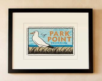 Park Point