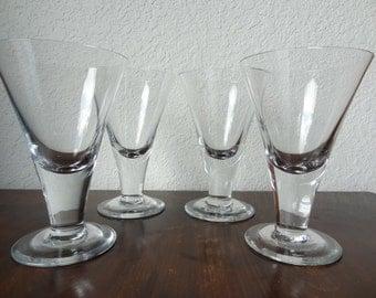 Makers Mark Glasses eBay