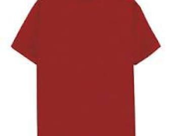u  T-shirts tee t shirt funny geek cool tee-shirt funny humor