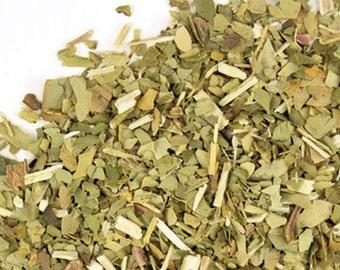 Yerba Mate Tea, Organic