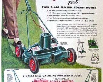 Popular Items For Retro Garden On Etsy
