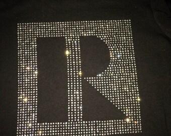 Realtor shirt