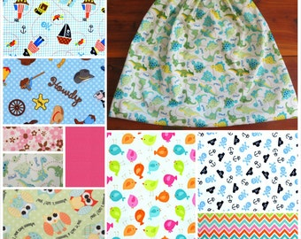 Pail Liner, Small Pail Liner, Trash Can Pail Liner, Diaper Pail Liner, Cloth Diapers, Wet Bags, Reusable Trash Can Liner, Reusable Trash Bag
