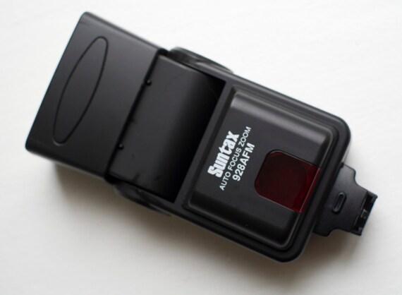 canon eos rebel xs film camera manual