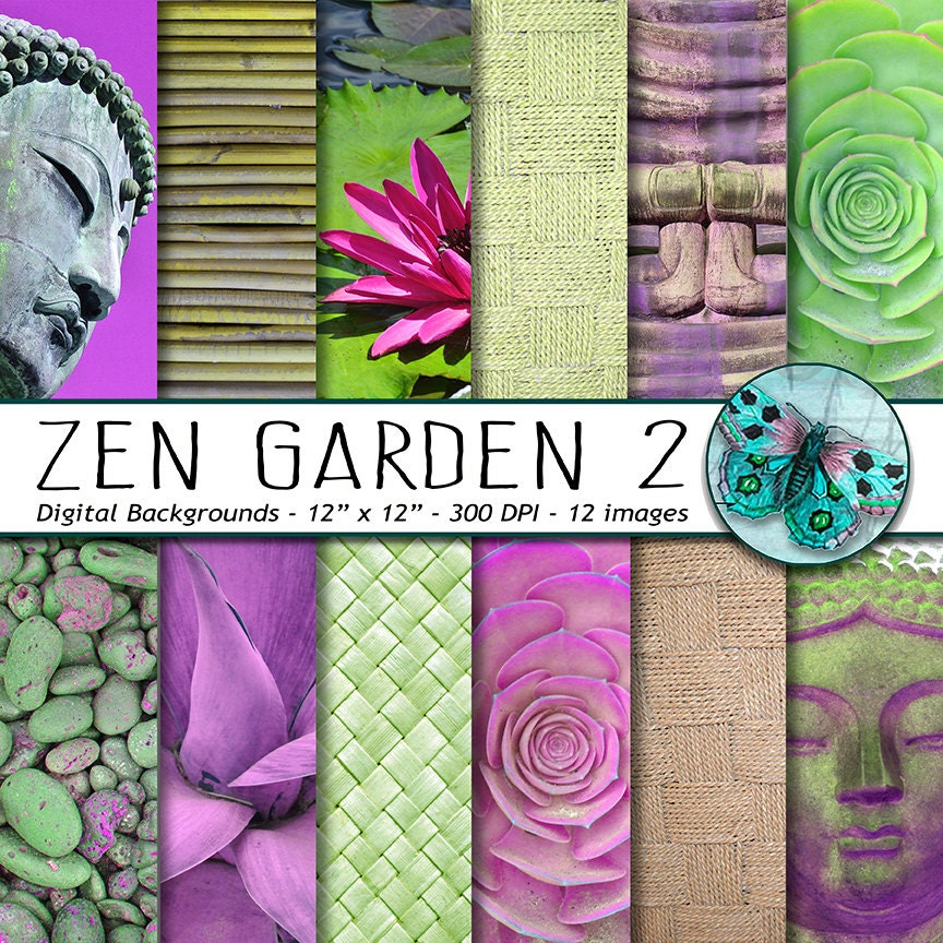 zen gardens essay Isamu noguchi was one of the 20th century's most important and critically acclaimed sculptors and designers influenced by his mentor, romanian sculptor constantin brancusi, and by the abstract forms of jean arp and japanese zen gardens, noguchi gained acclaim in 1946 when his biomorphic interlocking stone sculptures were.