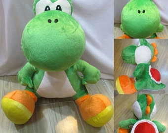 yoshi plush template - popular items for children boy girl on etsy