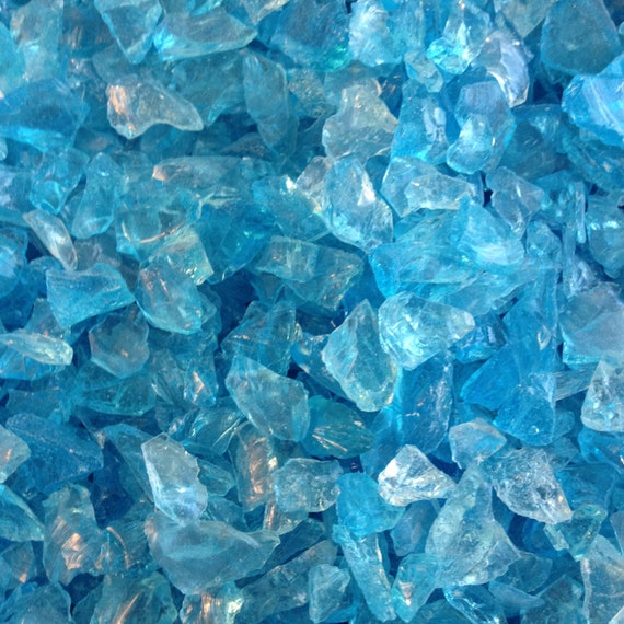 Blue Sea Glass Www Imgkid Com The Image Kid Has It