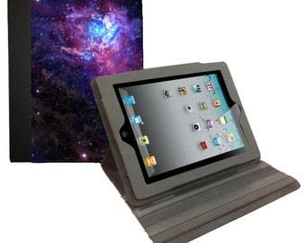 Galaxy IPad Case_Carry your IPad in Style with our custom printed case.