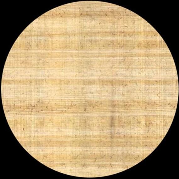 egyptian papyrus paper - photo #13
