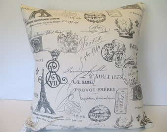 21 Inch Throw Pillow Covers : 21 inch pillow cover Etsy