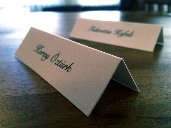 meeting name tags intimately gives tk
