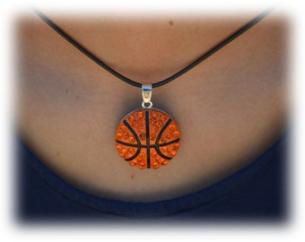 "Shop ""basketball gifts"" in Jewelry"