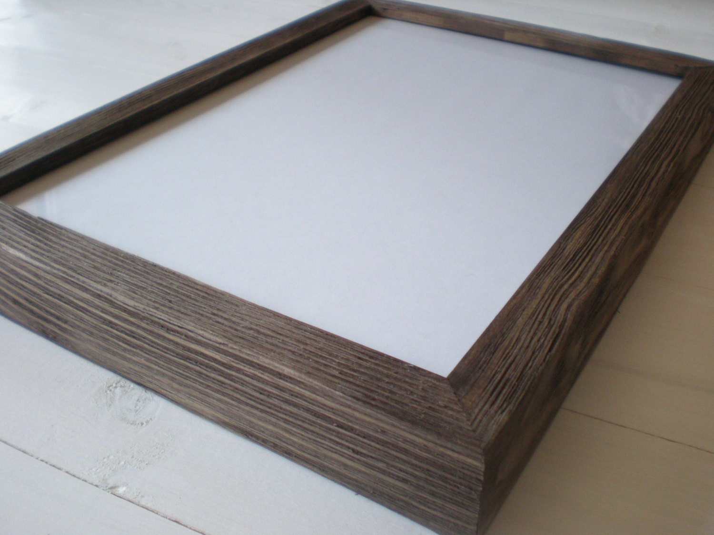 11x14 Frame Deals On 1001 Blocks