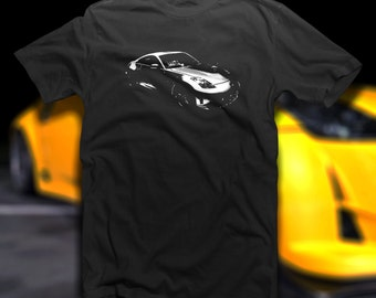 New Nissan 350z Shirt for sale
