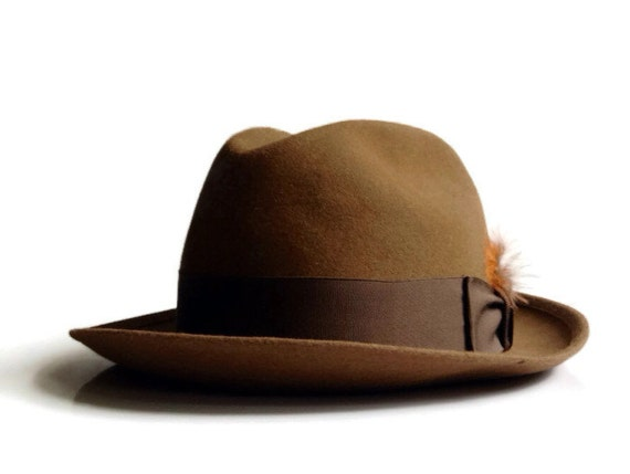 https://www.etsy.com/listing/191511321/vintage-brown-mens-fedora-hat-by-mallory?ref=sr_gallery_4&ga_search_query=men%27s+fedora&ga_search_type=all&ga_view_type=gallery